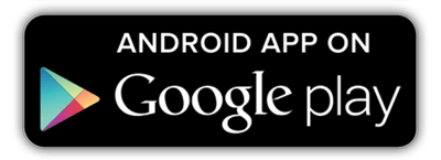 android gclub